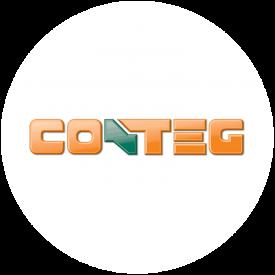 conteg_3D__conteg_only